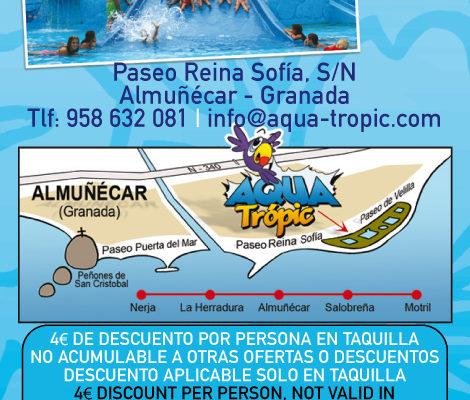 aqua-tropic