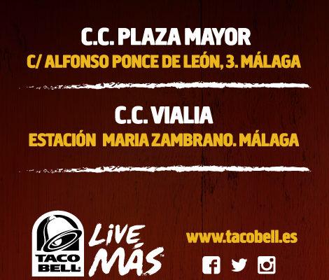 taco-bell-mlg