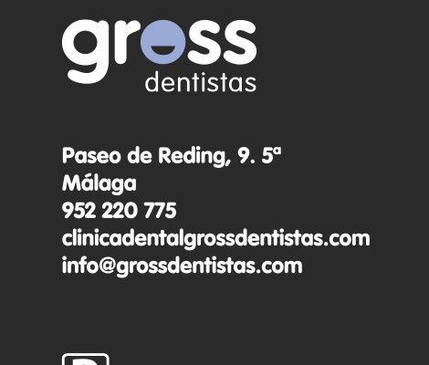 gross-dentistas